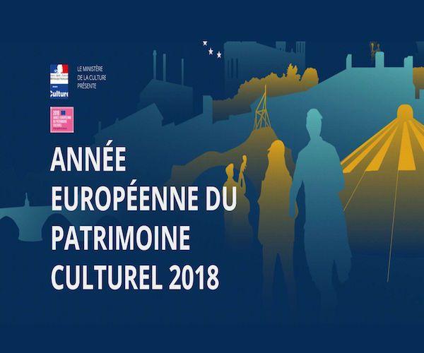 2018-Annee-europeenne-du-patrimoine-culturel